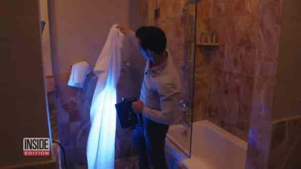 COVID-19 Pandemi Sürecinde En Lüks Oteller Bile Pislik İçinde: Trump'ın Oteli de Temizlenmiyor