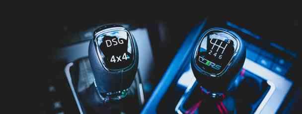 Hyundai Venue Debriyajsız Vitesli Araba