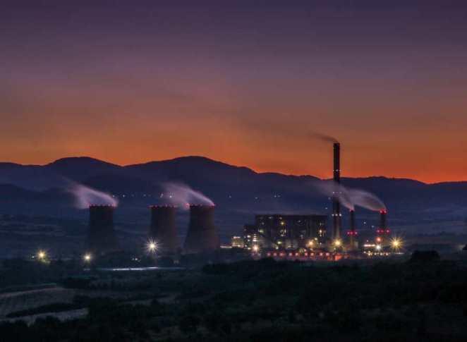 hollanda hastalığı enerji keşfi