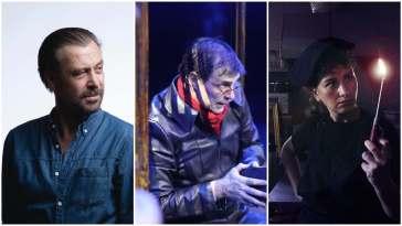 24. İstanbul Tiyatro Festivali Perdelerini Hem Sahnelerde Hem de Online Açıyor