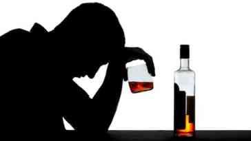 İnsanı İrrite Eden Kavramlar: Alkolik ve Şarapçı