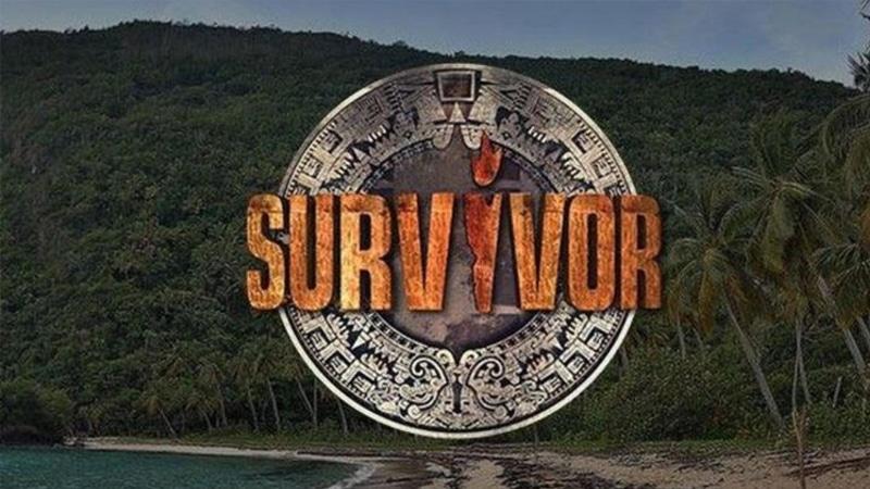 survivor mülakat süreci survivor 2021