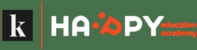 Happy Education Academy Blog