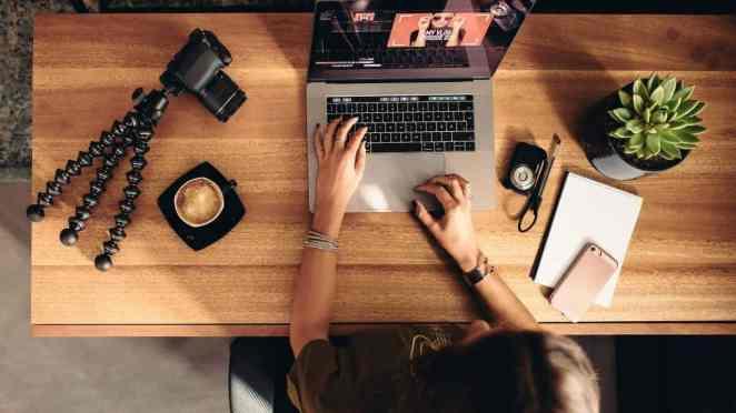 Sosyal Medya ve Reklamlarınızı Yönetirken Hata Yapmayın
