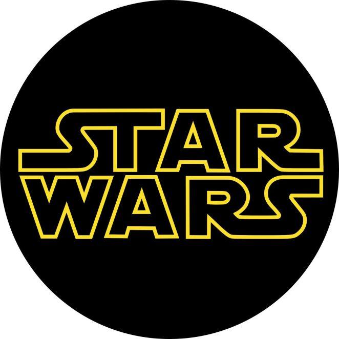 Yıldız Savaşları Serisinin Efsane Olmasının 4 Nedeni