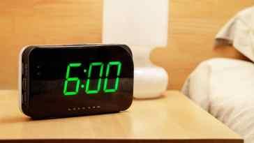 Saat Anlamları | Ayna, Ters ve Çift Saat Anlamları