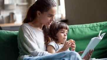 Çocuk Kitap Seçimi: Çocuk Kitapları Nasıl Olmalıdır?