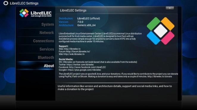 Raspberry Pi için Kullanabileceğiniz 4 İşletim Sistemi