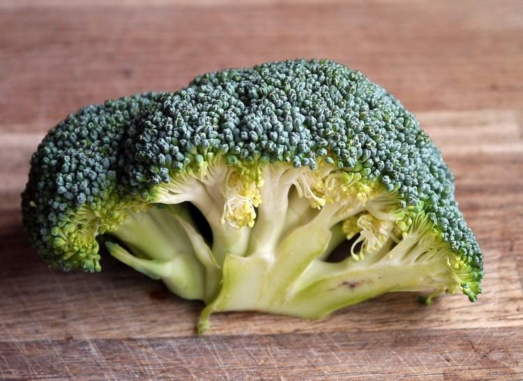 broccoli-498600_960_720