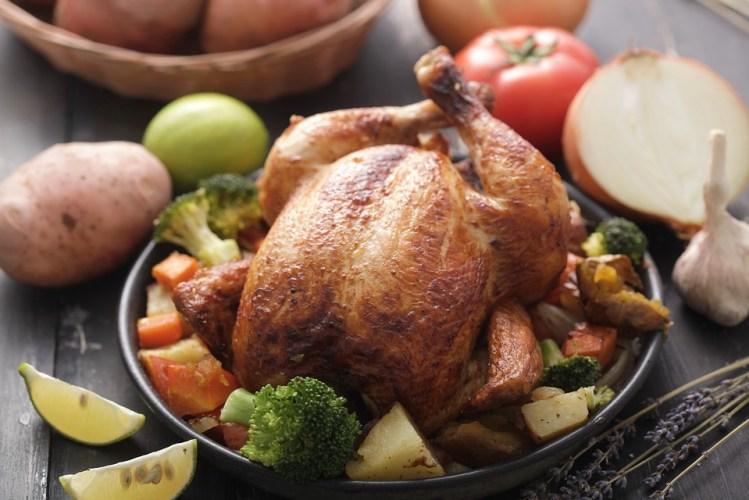 chicken-1536439_960_720