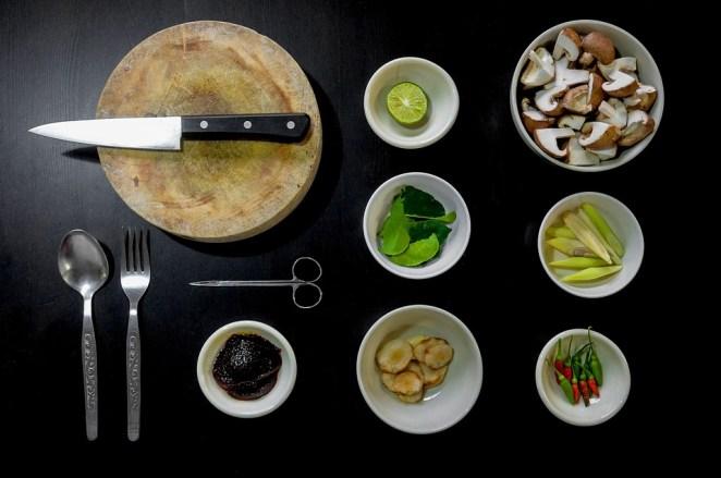 Vejetaryen & Vegan Beslenmek Düşünüldüğü Kadar Sağlıklı mı?