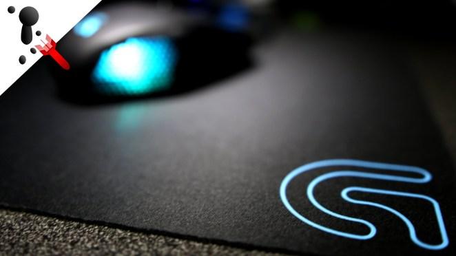 Oyuncu Ekipmanları - MousePad'den Monitöre kadar (F/P)