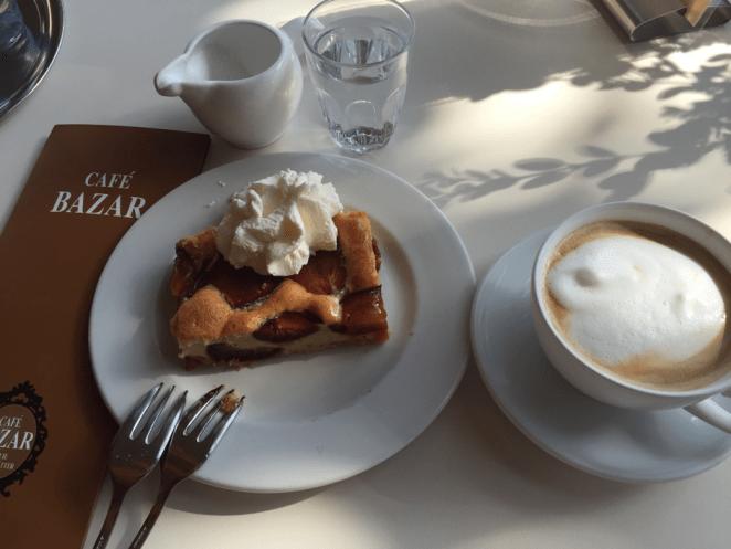 Mozart'ın Büyülü Şehri: Salzburg Şehrinde Bir Gün