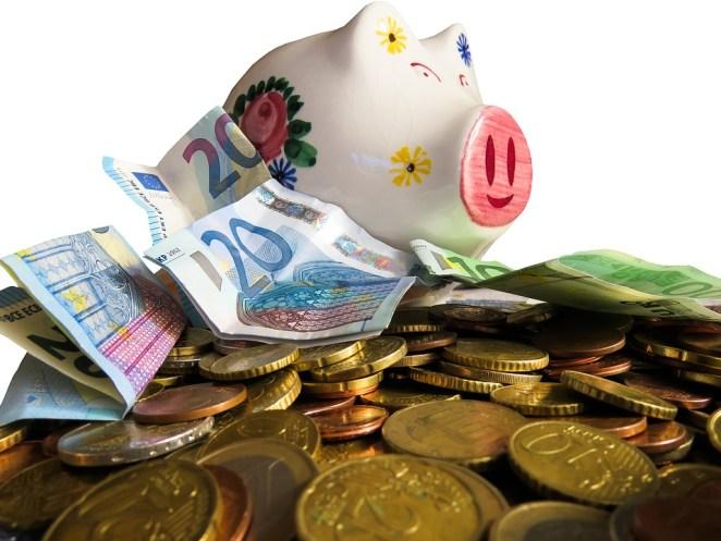 Sosyal Hayatınız için 5 Etkili Para Biriktirme Yöntemi