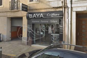 baya coiffure carcassonne 11000