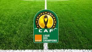 مواعيد مباريات دوري أبطال أفريقيا 2018 والأدوار النهائية