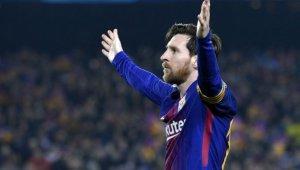 ترتيب الدوري الأسباني.. برشلونة يحتاج 3 نقاط للتتويج بعد فوز أتلتيكو