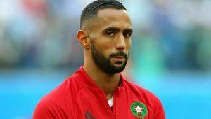 هذا هو السبب الحقيقي لغياب بنعطية عن مباراة المغرب ومالاوي