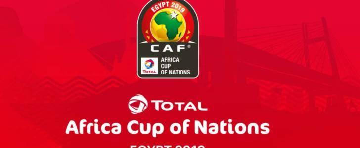 منتخب إفريقي يتمرد ويرفض لعب كأس أمم أفريقيا