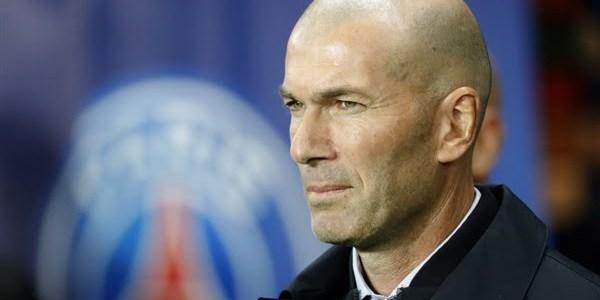 مدرب مفاجيء مرشح لقيادة ريال مدريد