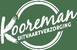 Brigitte Kooreman uitvaart Hoofddorp bijzonder uitvaartverzorging crematie hoofddorp nieuw vennep verzorging