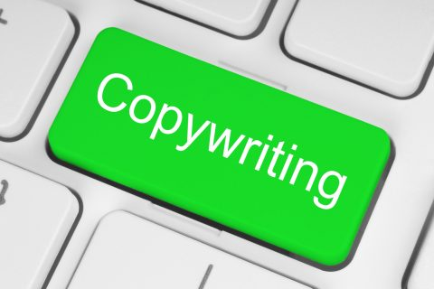 How copywriting is different from other types of writing