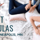 BEST DOULAS MINNEAPOLIS MN