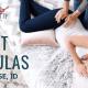 Best Doulas Boise ID
