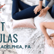 Best Doulas Philadelphia PA