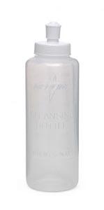 peri bottle perineal care