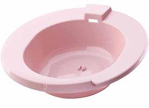 sitz bath perineal care