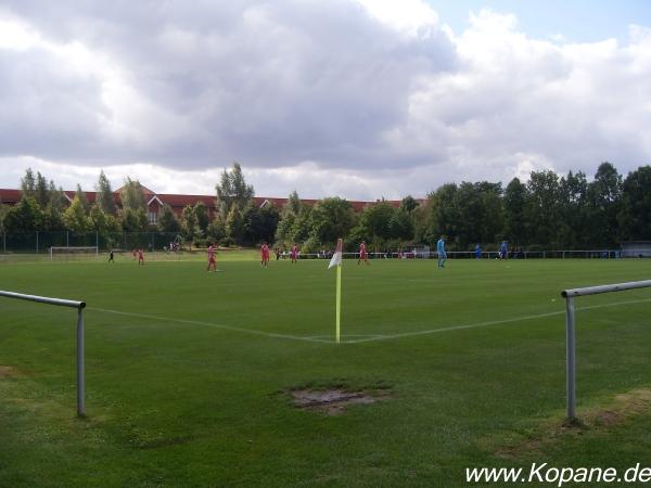 FC_Rot-Weiß_Erfurt_AJ_-_FC_Hansa_Rostock_AJ_2