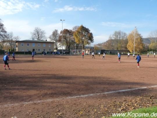 FC_Thüringen_Jena_-_SG_FSV_Martinroda_4