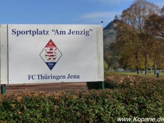 FC_Thüringen_Jena_-_SG_FSV_Martinroda_6
