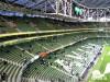 12-10-2012-irland-deutschland (5)