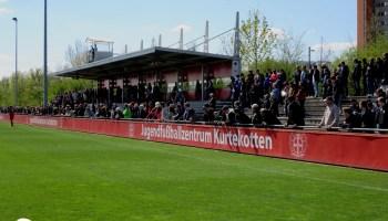 31 01 2015 FC Gelsenkirchen-Schalke 04 e V  – Hannover 96