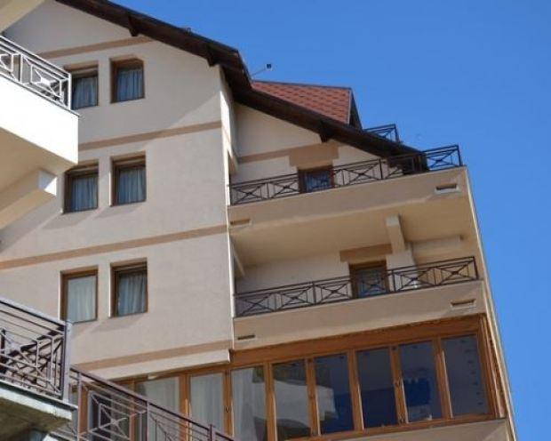 milmari-resort-kopaonik-1259