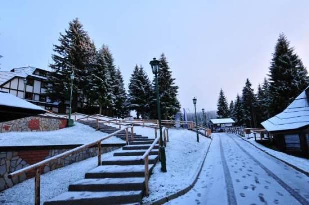 kopaonik-prvi-sneg
