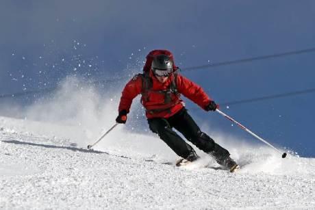 Ski-patrola-na-Kopaoniku
