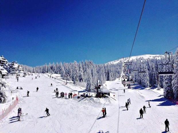 zimovanje-kopaonik-skijanje