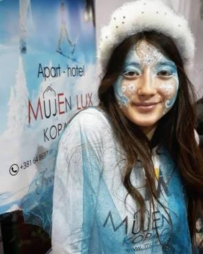 Sajam-turizma-MujEn-Lux-Kopaonik-4
