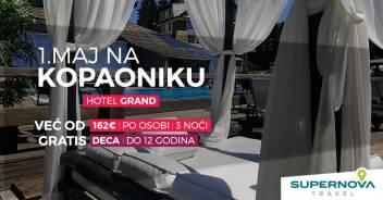 Hotel Grand (7)