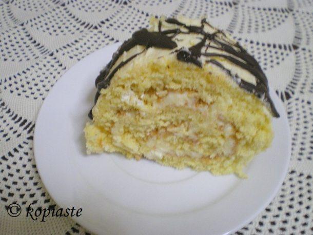 lemon-roulade-with-chocolate