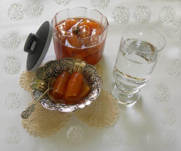 Γλυκό πορτοκάλι εικόνα