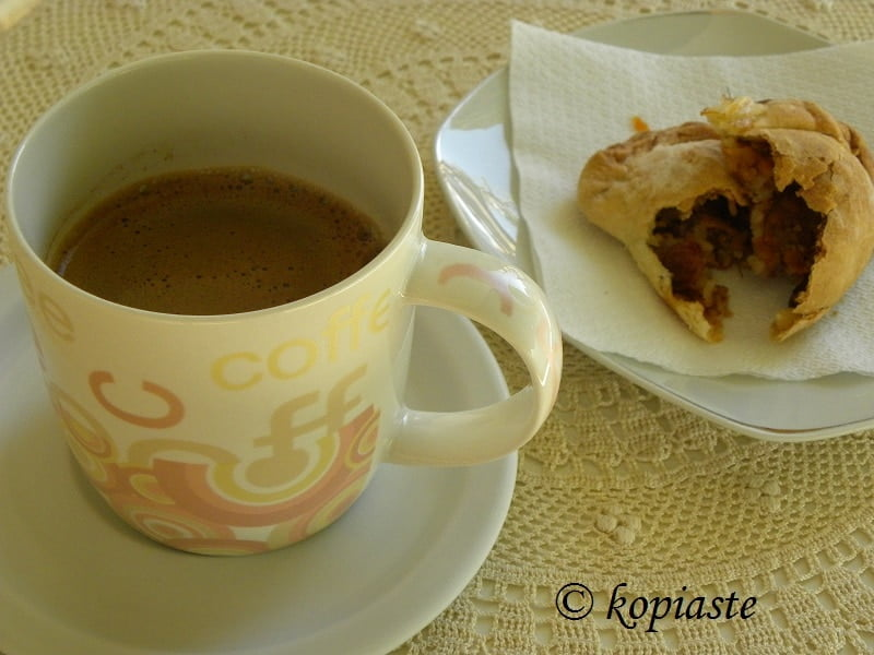 kolokotes-cut-with-coffee