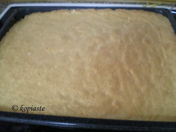 pantespani-sponge-cake-for-roulade