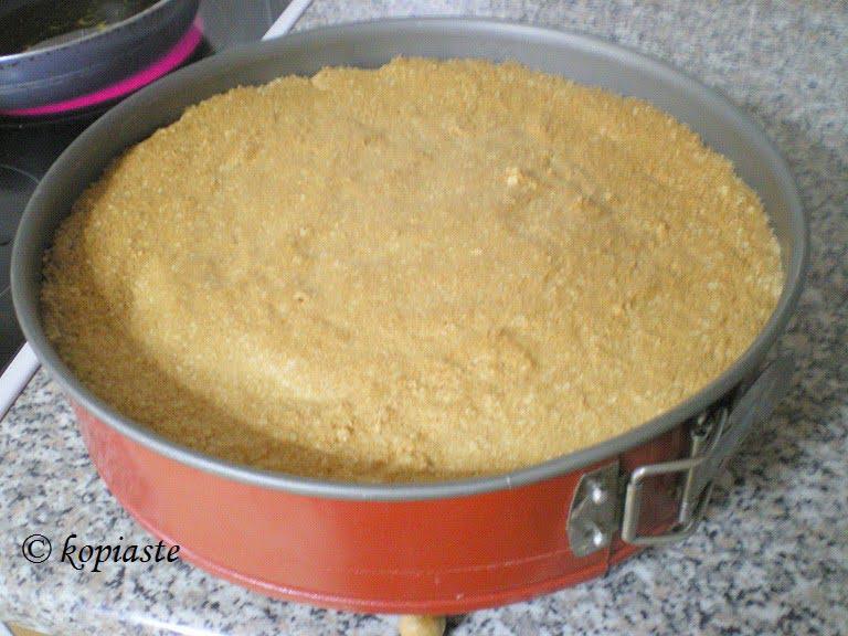 sponge-cake-pantespani