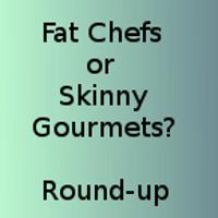 Fat chefs logo