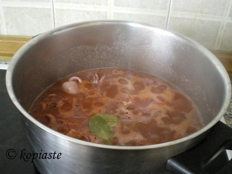 cooking-calamari
