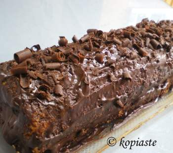 chocolade-roulade-with-orange-flavour